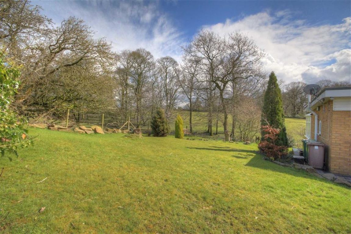 Property For Sale Eccleston Park St Helens