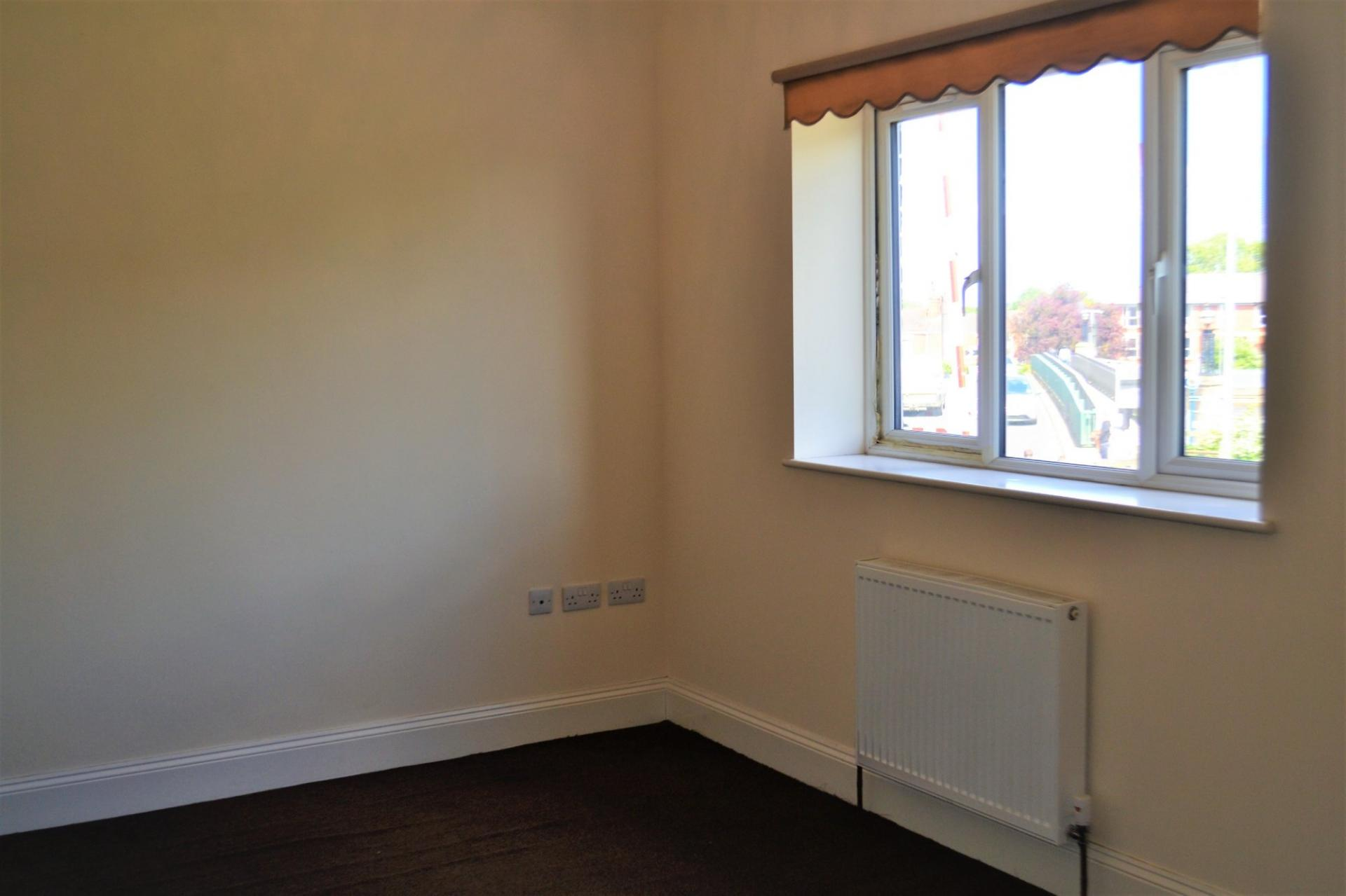 2 bedroom Detached House for sale in Boston
