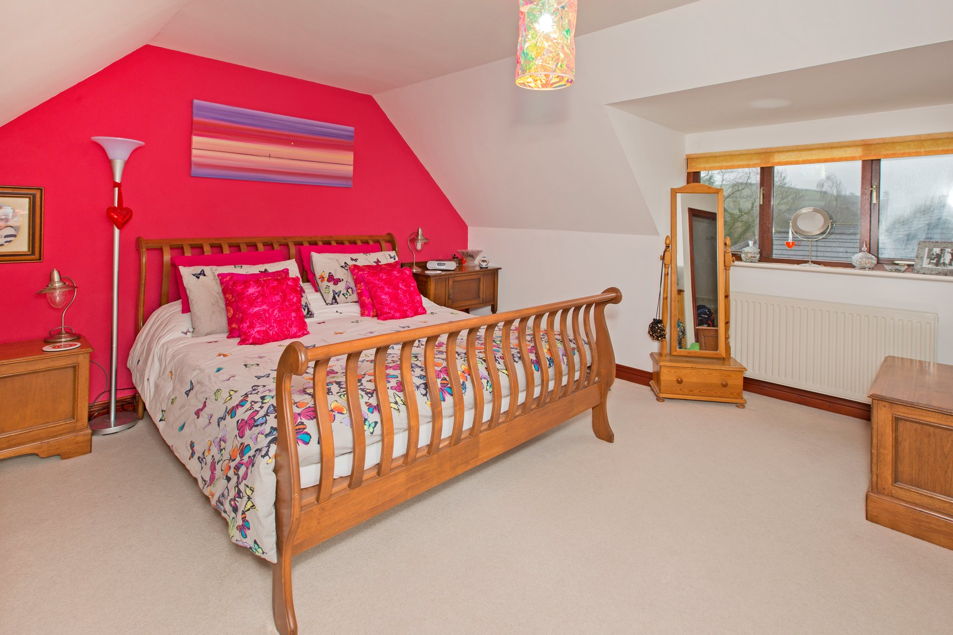 Property For Sale Millstream Meadow Chudleigh