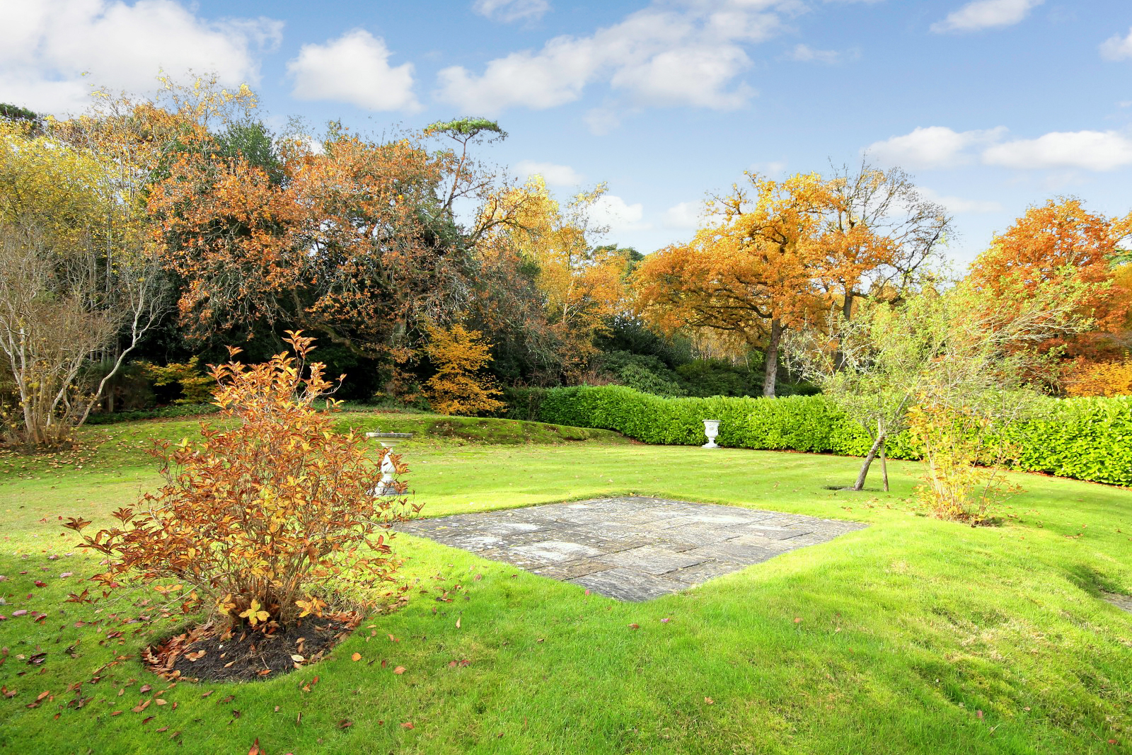 Property For Sale In Coldwaltham