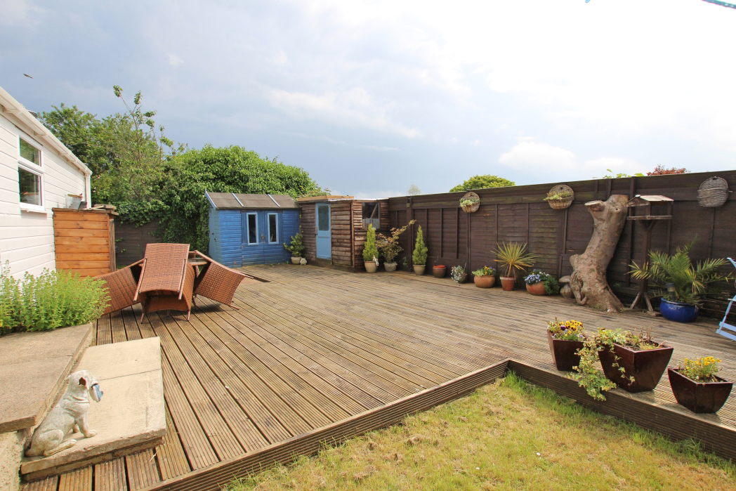 Property For Sale Fitties Cleethorpes