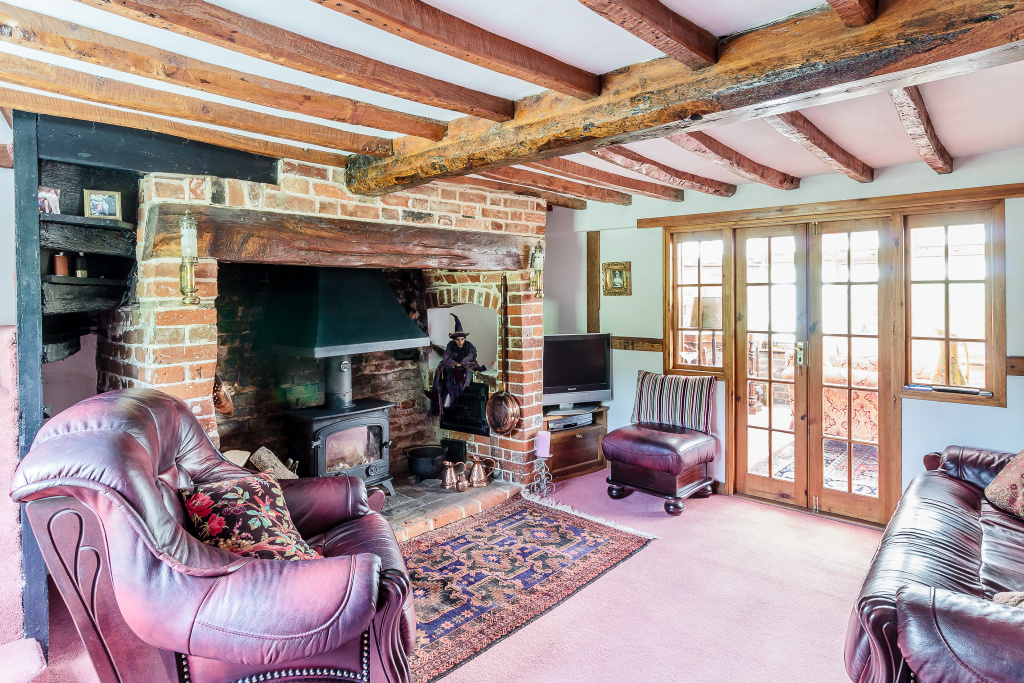 Property For Sale North Wilts