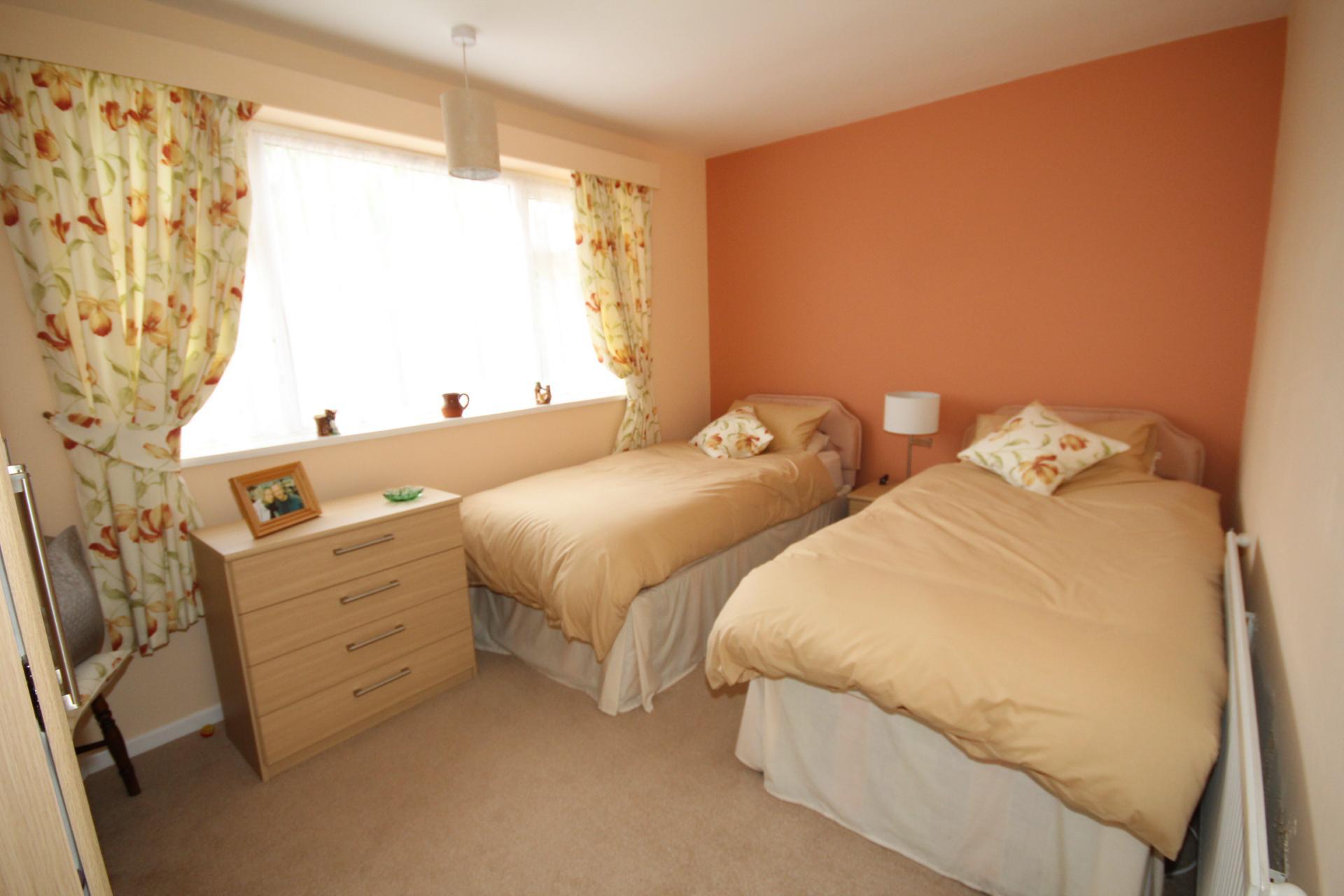 Property For Sale Denbeigh Drive Tonbridge