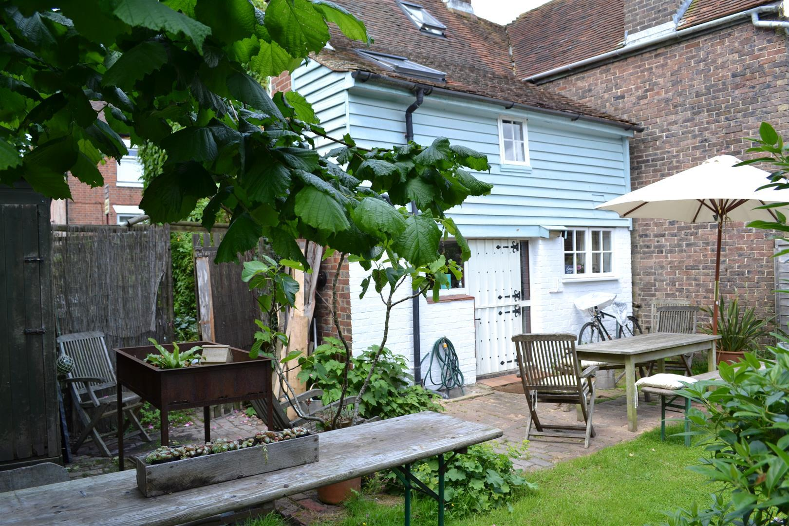 Property For Sale Forest Gate Village