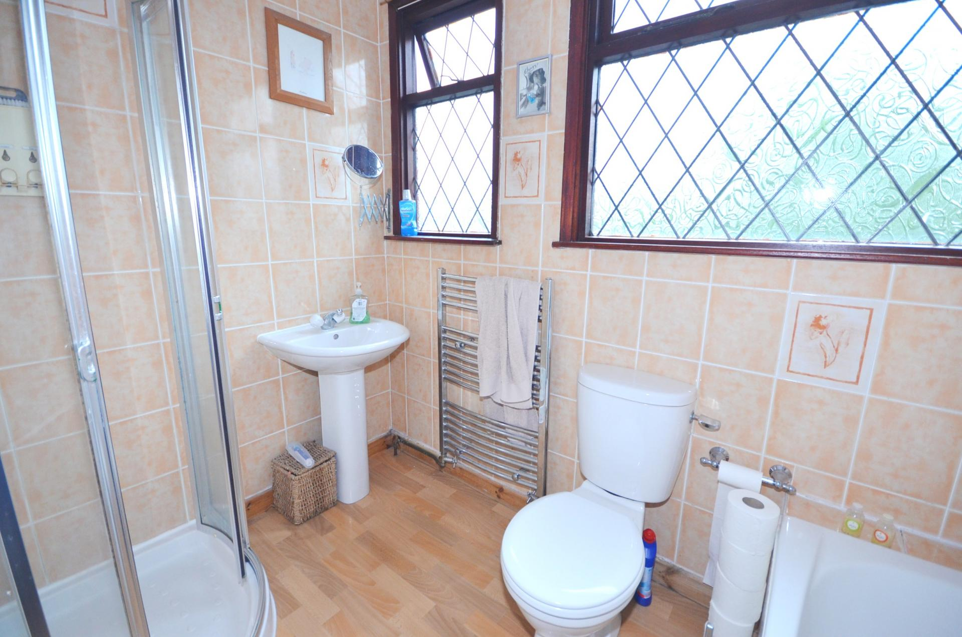 Property For Sale In Addingham Widnes