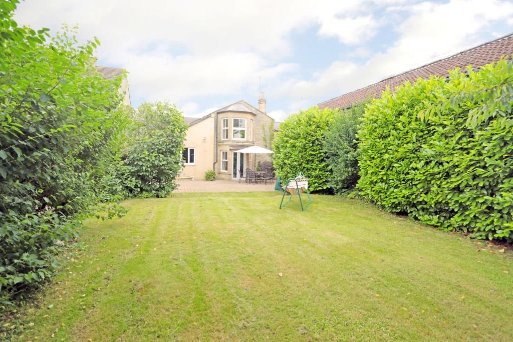 Property For Sale In Corsham Uk