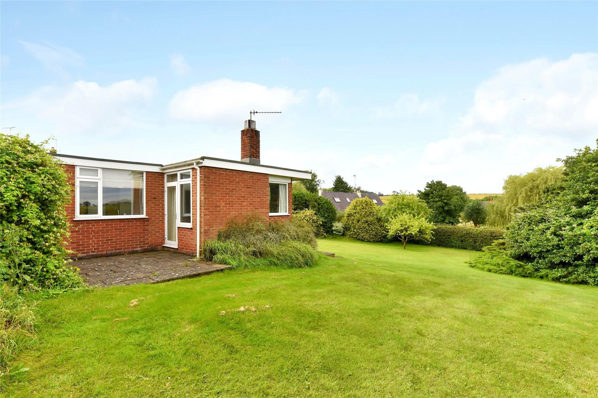 Mountsorrel Property For Sale