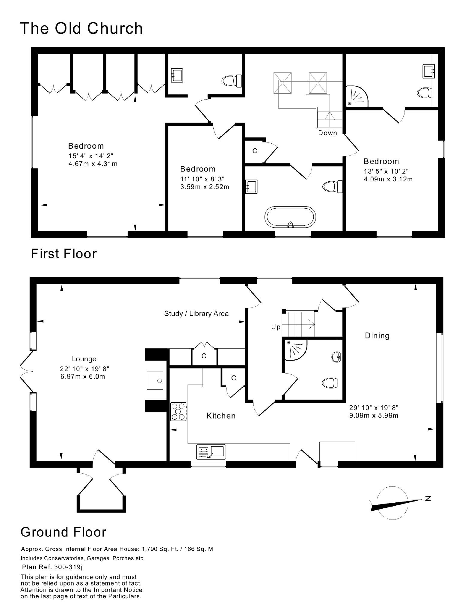 Property For Sale Laburnum Road Wolverhampton