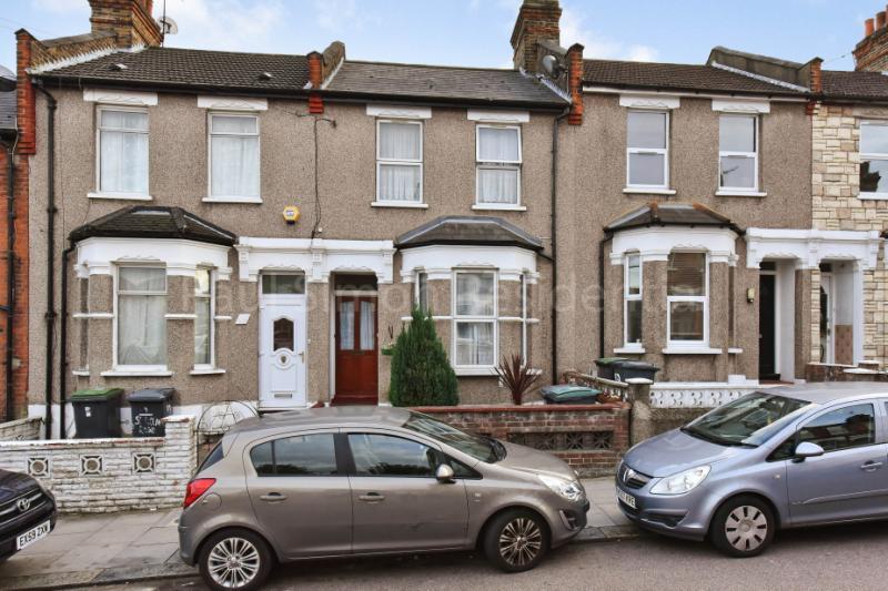 Property For Sale Pemberton Road N
