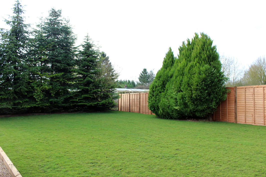 Property For Sale Harston