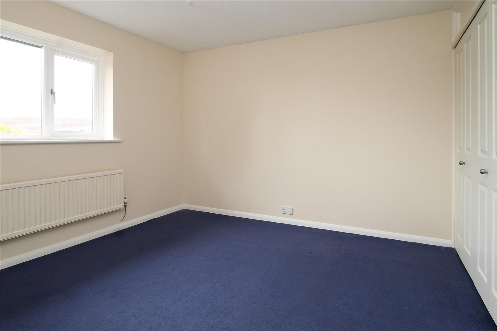 2 Bedroom House For Sale In Guildford
