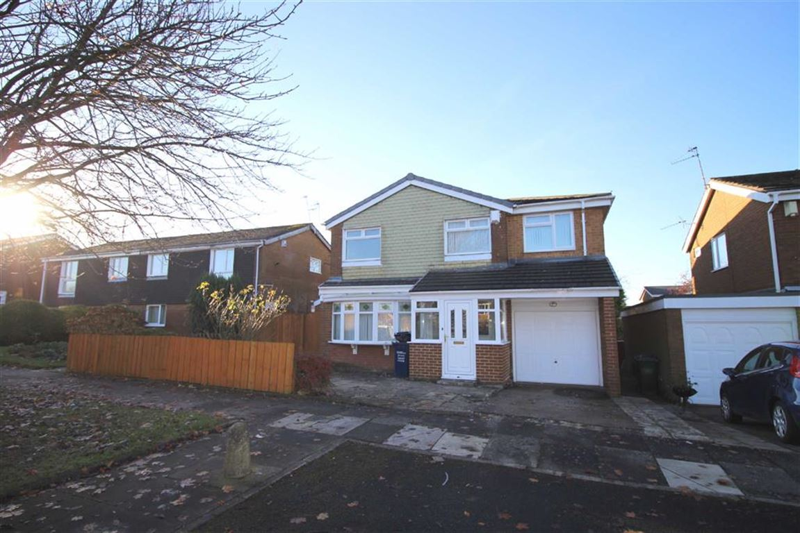 Property For Sale In The Kingston Park Newcastle Area