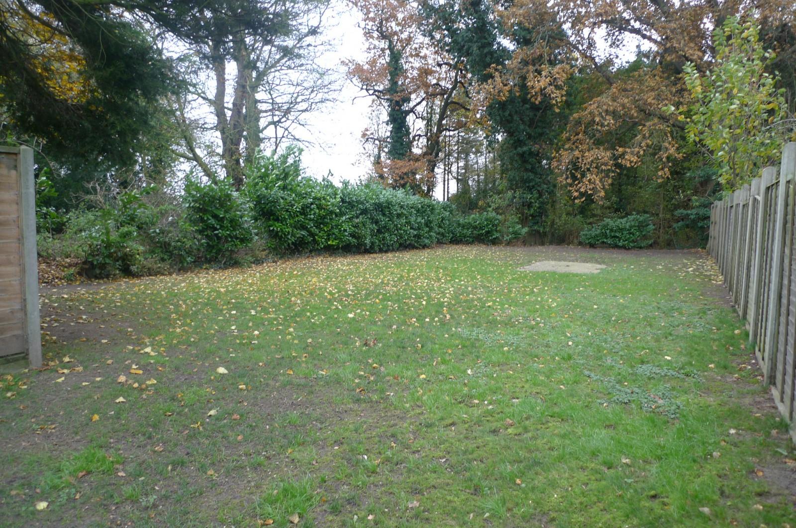 Property For Sale In Beech Avenue Norwich