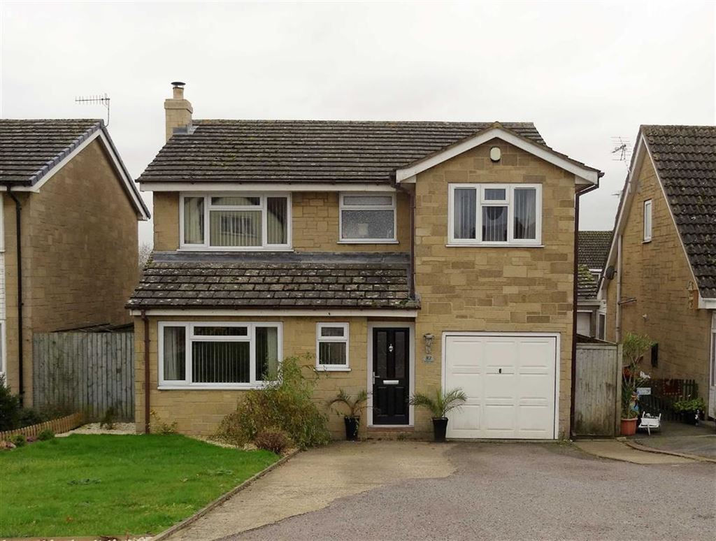 Property For Sale In Woodford Halse