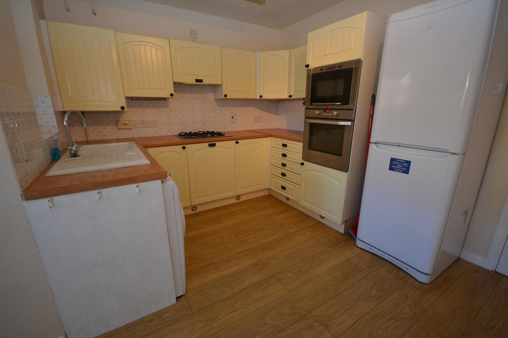 2 Bedroom Semi Detached House For Sale In Braintree