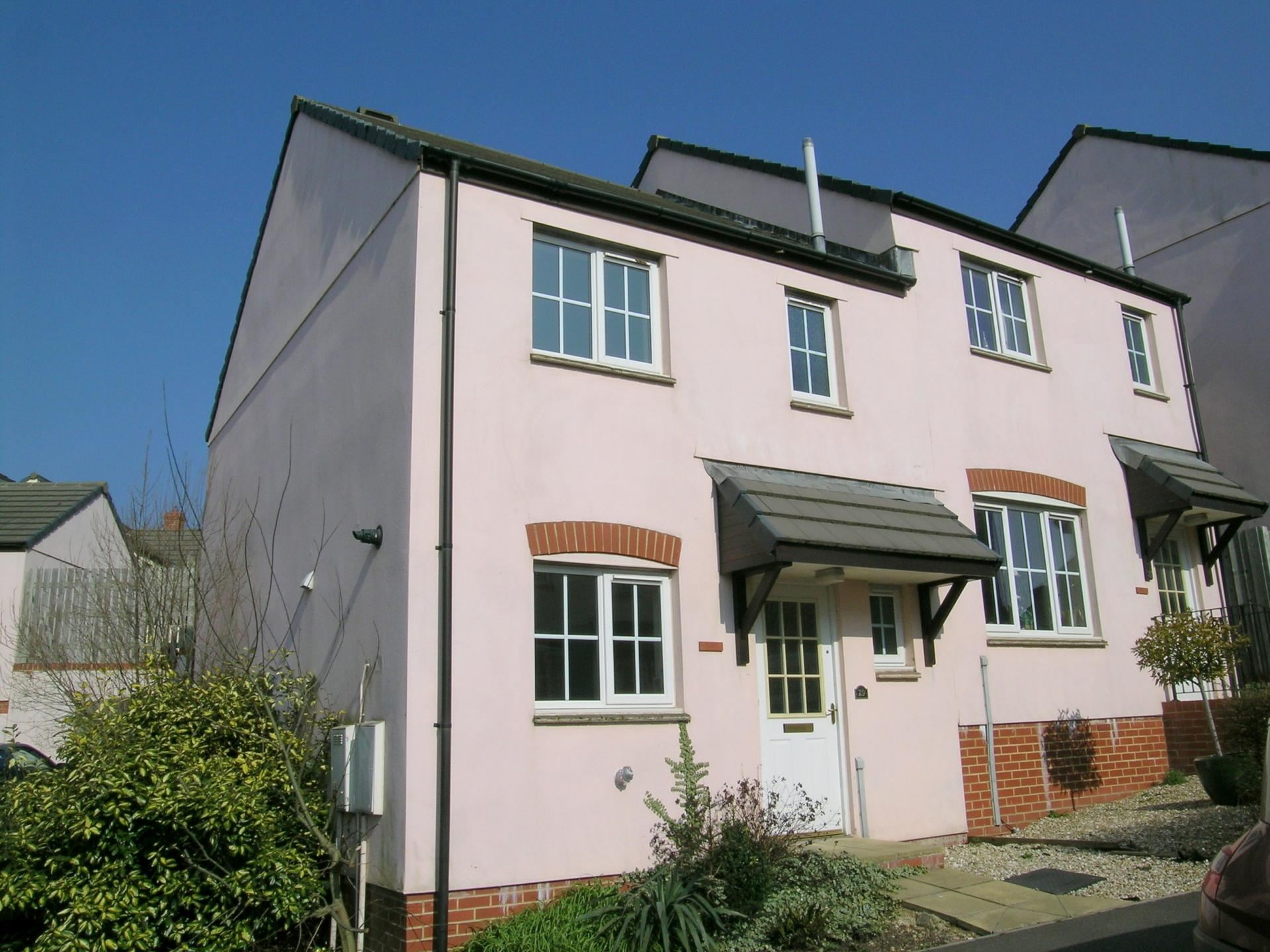 Apminster Property Services