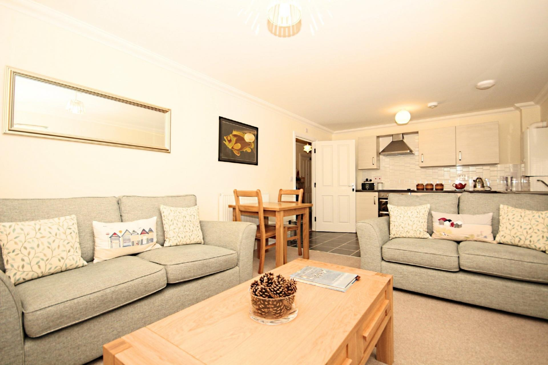 2 bedroom apartment for sale in norfolk for 2 bedroom apartments in norfolk