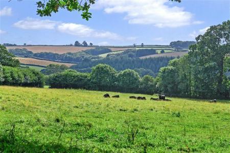 Dolton, Devon