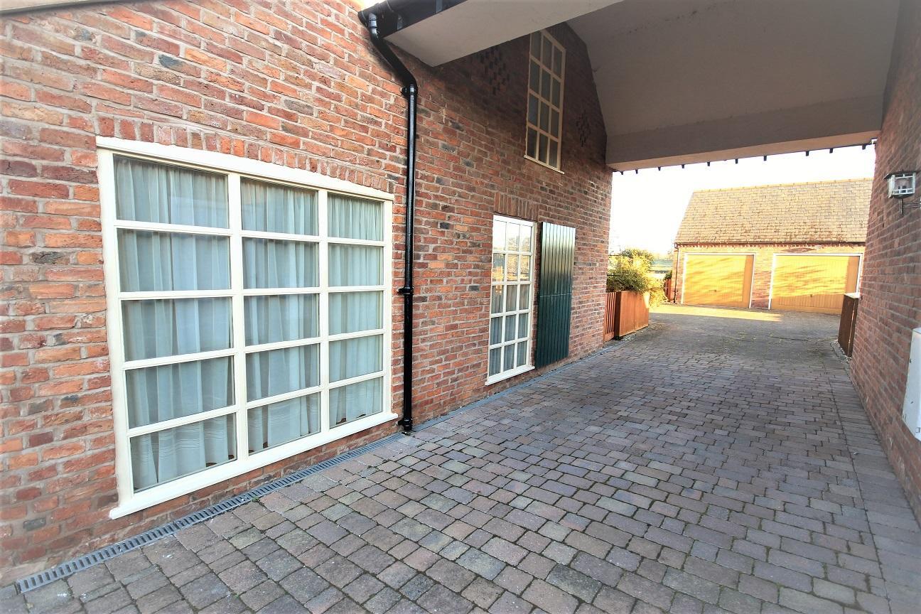 Property For Sale Bangor On Dee