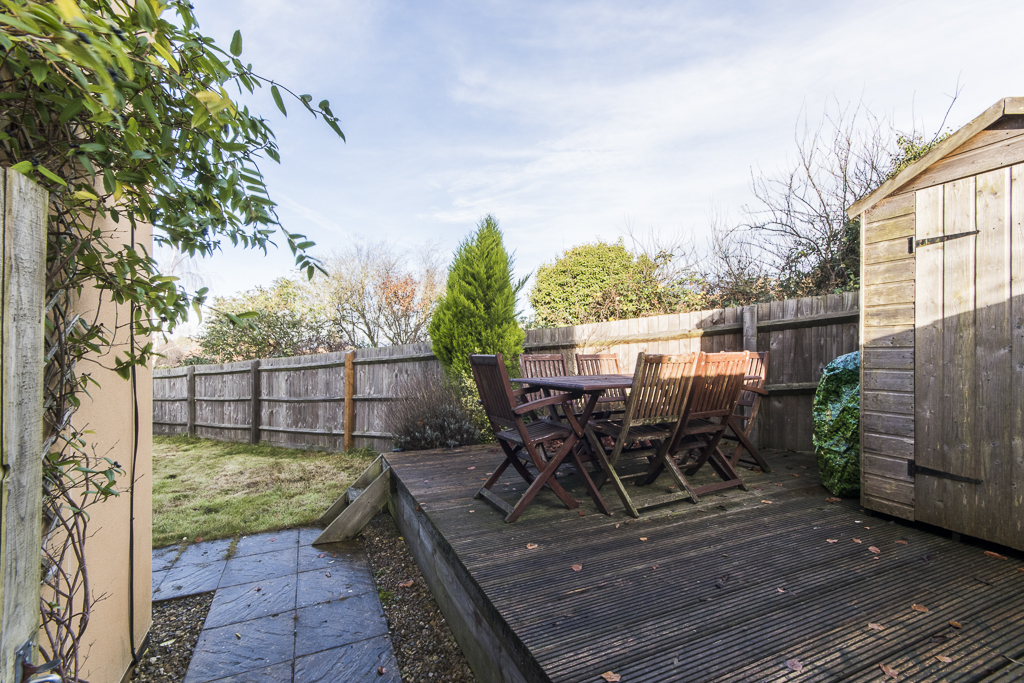 Semi Rural Property For Sale Bath And North East Somerset