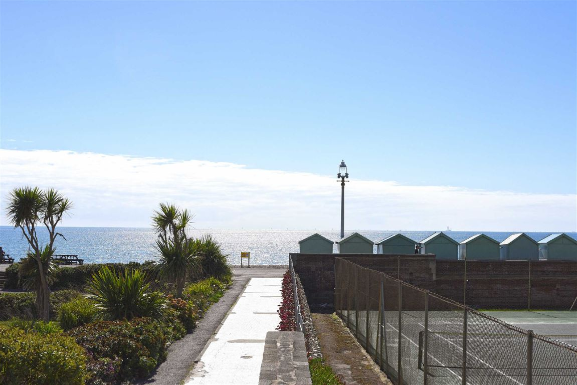 Property For Sale Hove Seafront