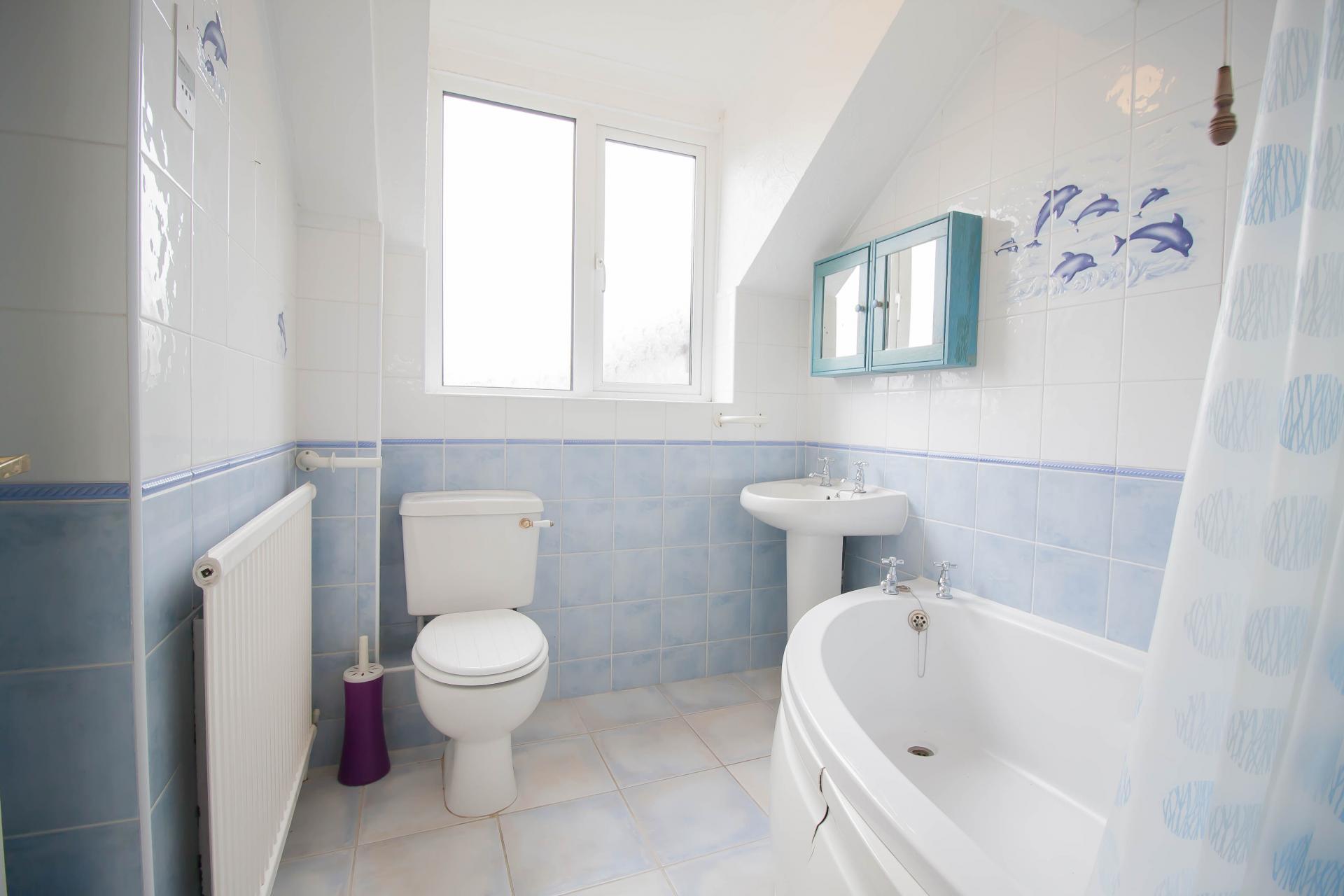 Property For Sale In Pimperne