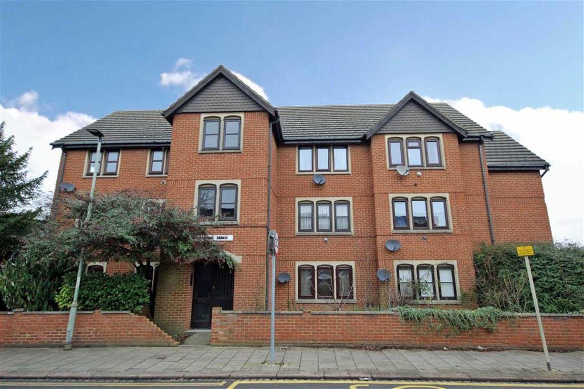 Property For Sale De Parys Avenue Bedford