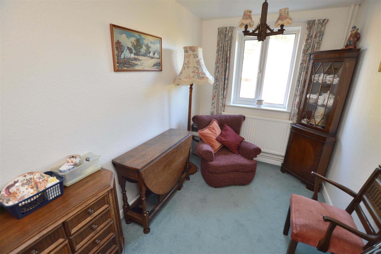2 Bedroom Apartment For Sale In Duffield