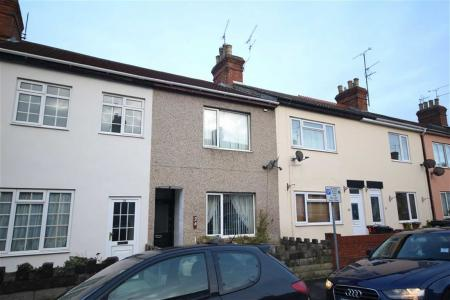 Auction Property For Sale Swindon