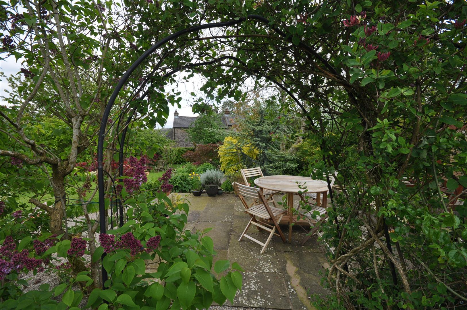 Property For Sale Great Strickland Cumbria