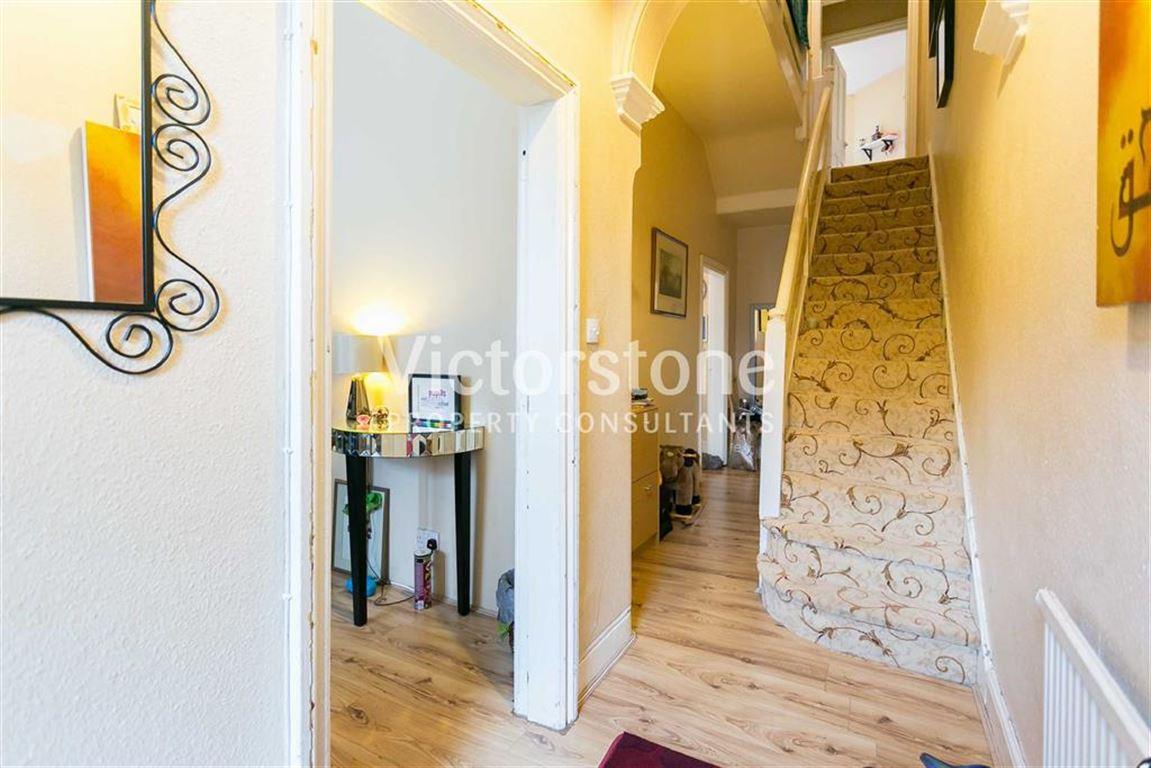 Rooms To Rent Willesden Green London