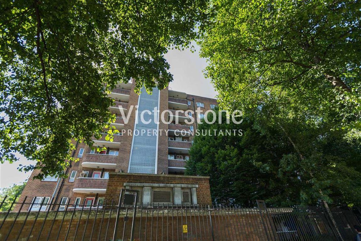 3 Bedroom Apartment For Sale In Camden