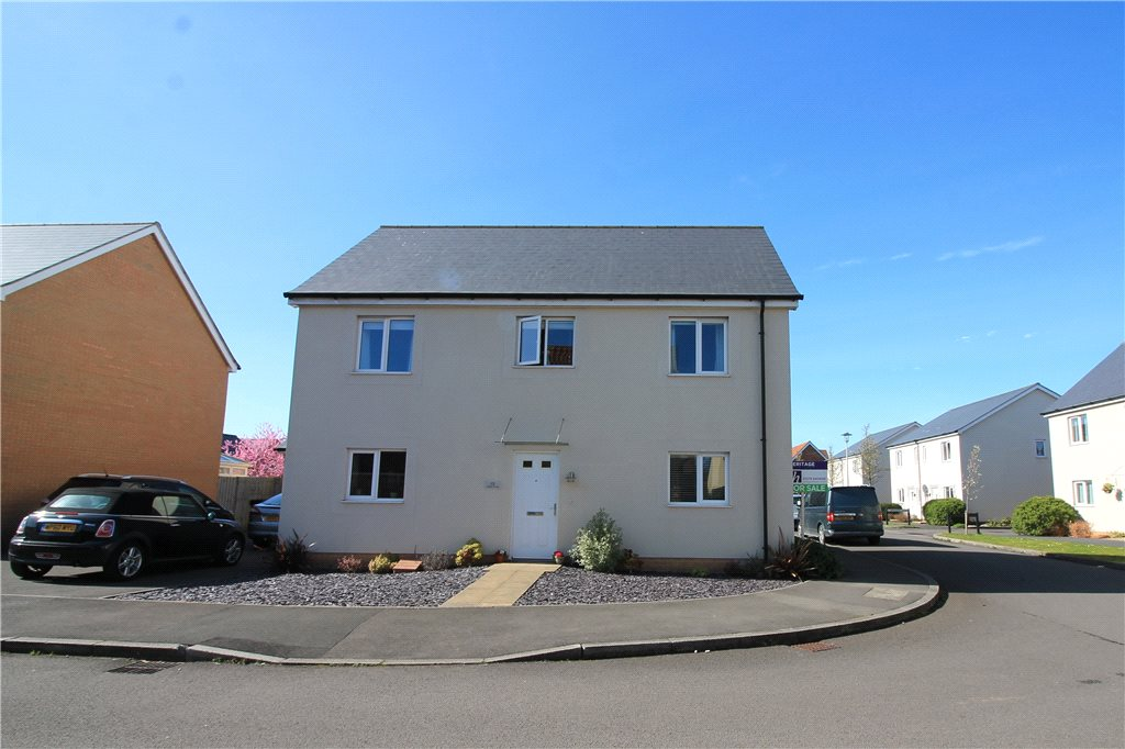 Property For Sale In Clevedon Bristol