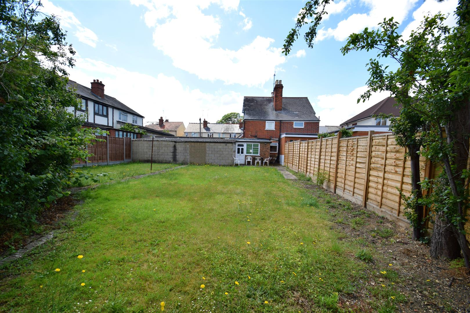 Property For Sale In Reading Rg