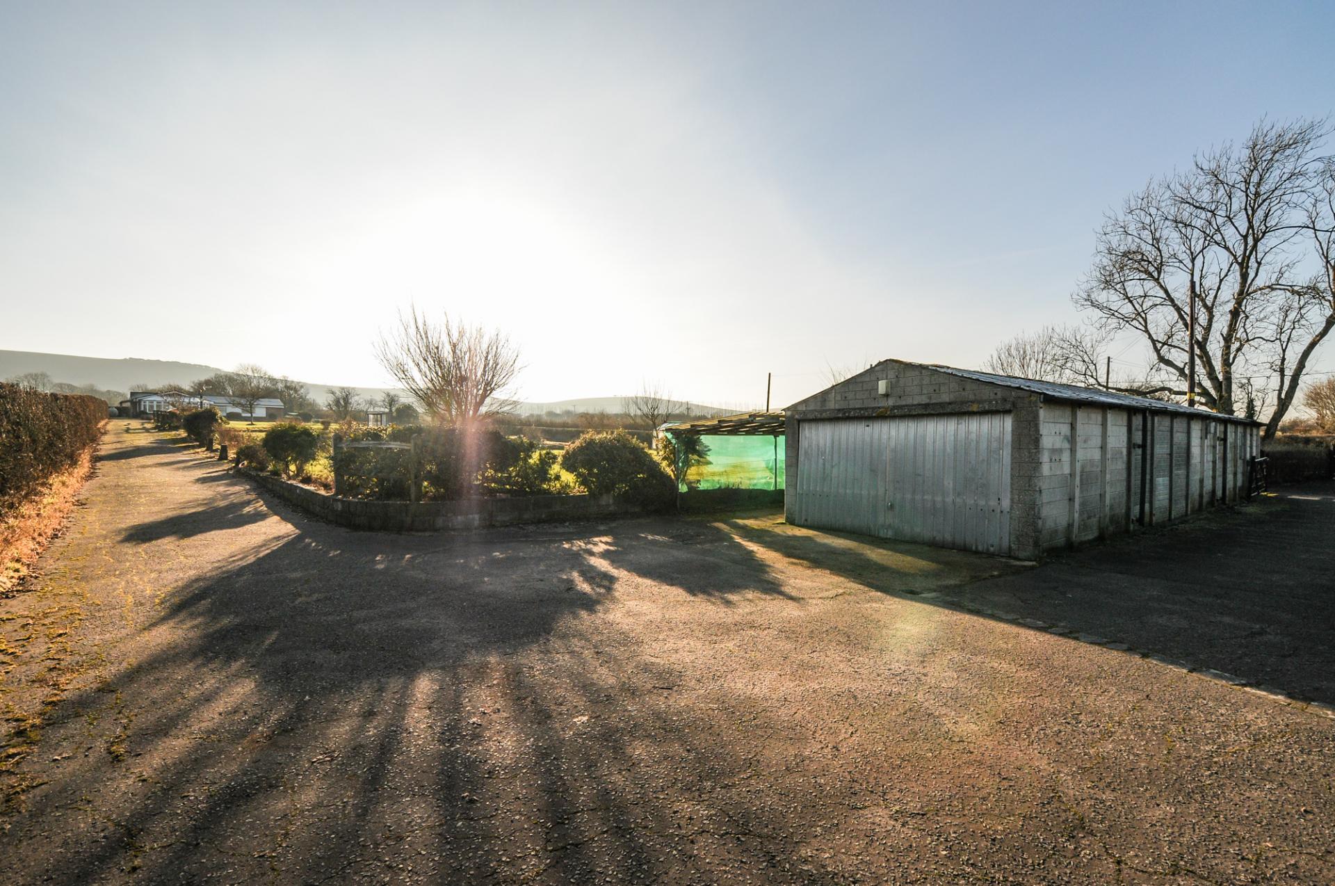 Property For Sale Park Lane Maplehurst