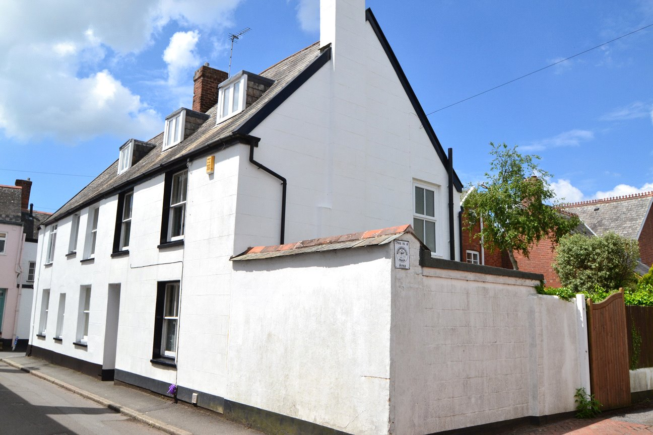 Property For Sale In Retreat Drive Topsham
