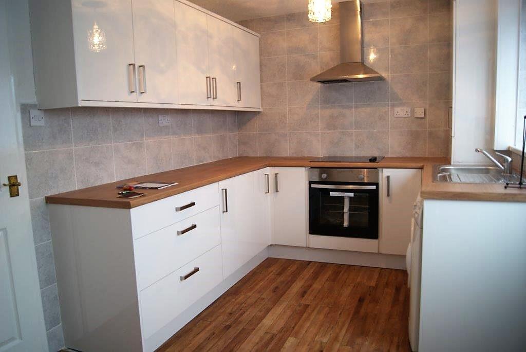 Property For Sale Greenhills Killingworth