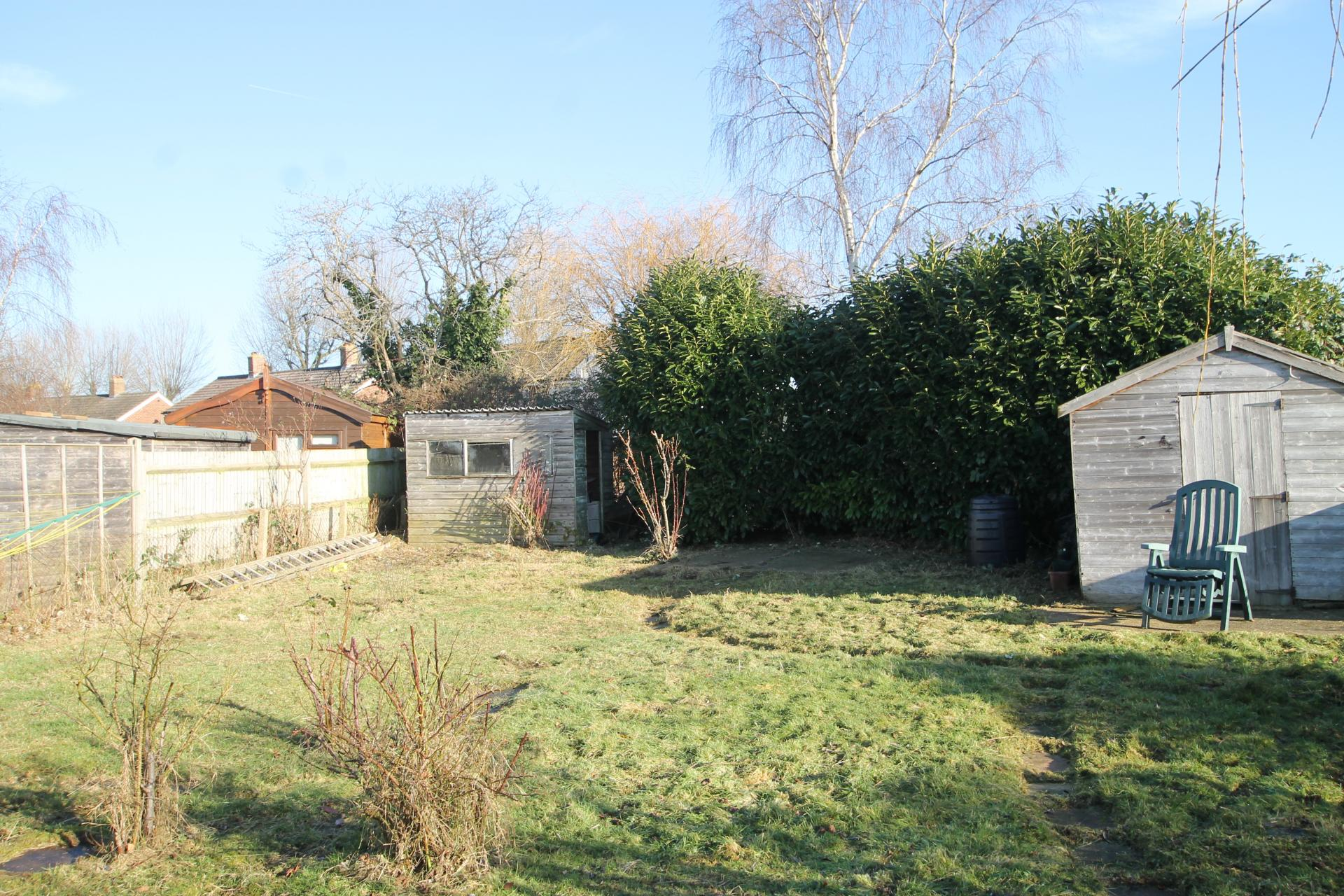 3 Bedroom House For Sale In Guildford