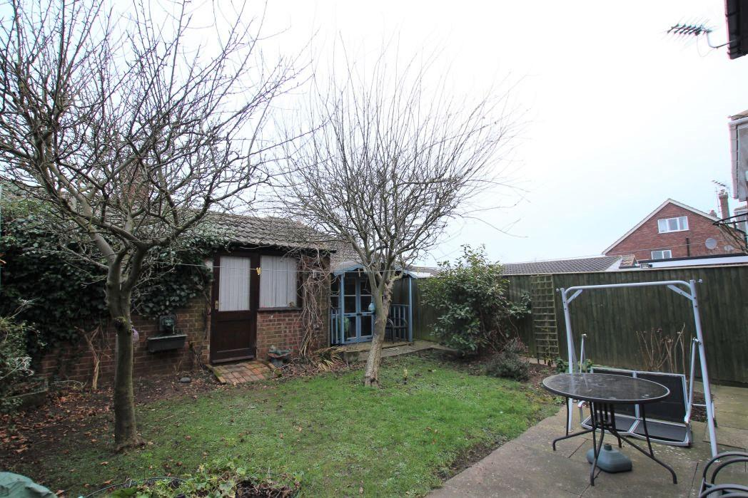 Property For Sale In Pendeen