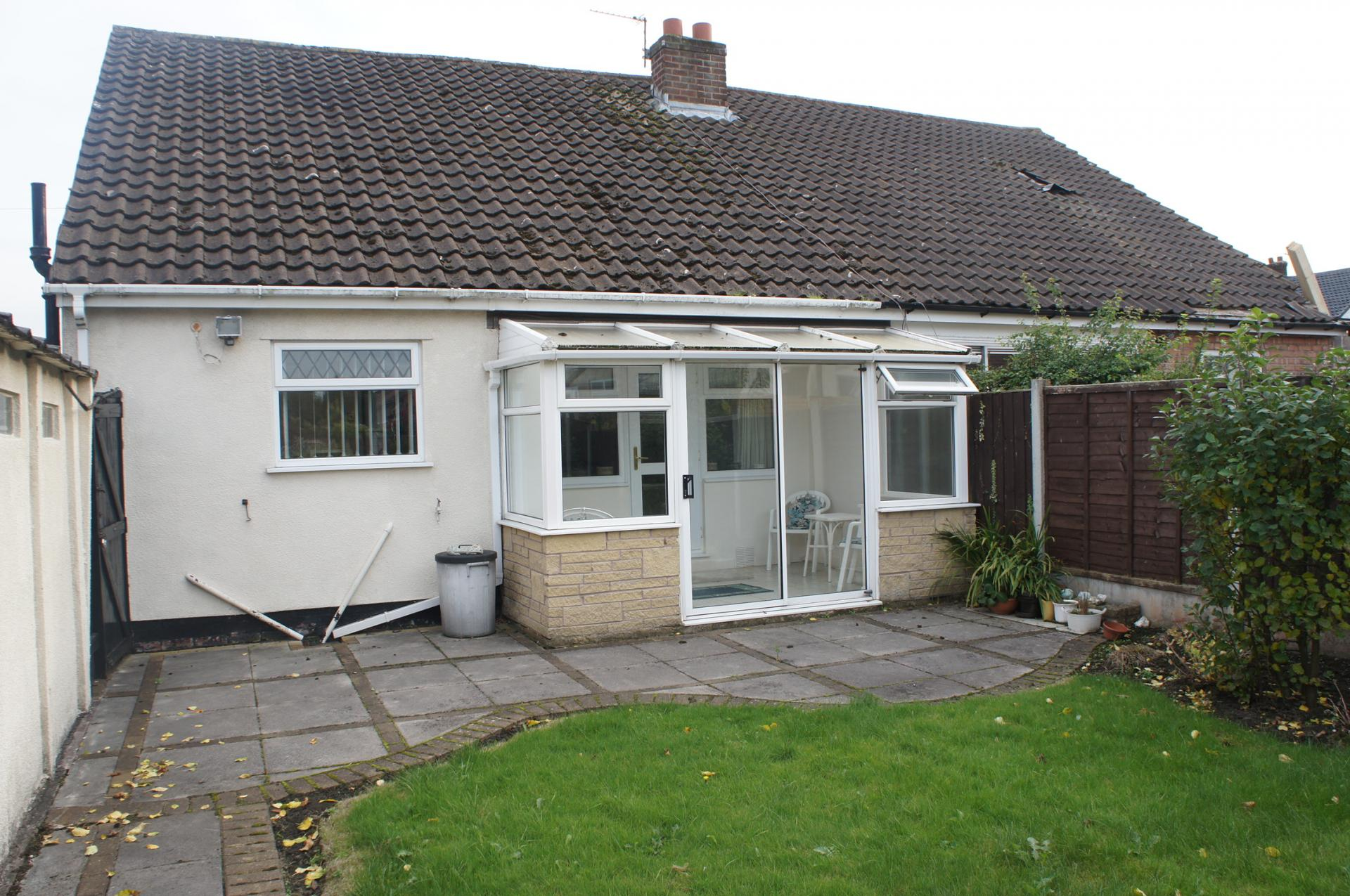 Property For Sale In Clent