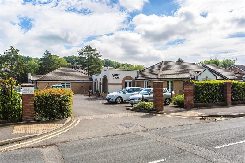 Property Sales In Stafford