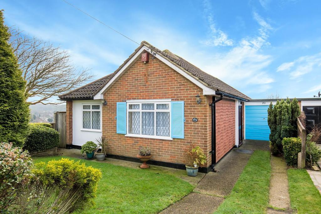 Property  Sale In Bromley