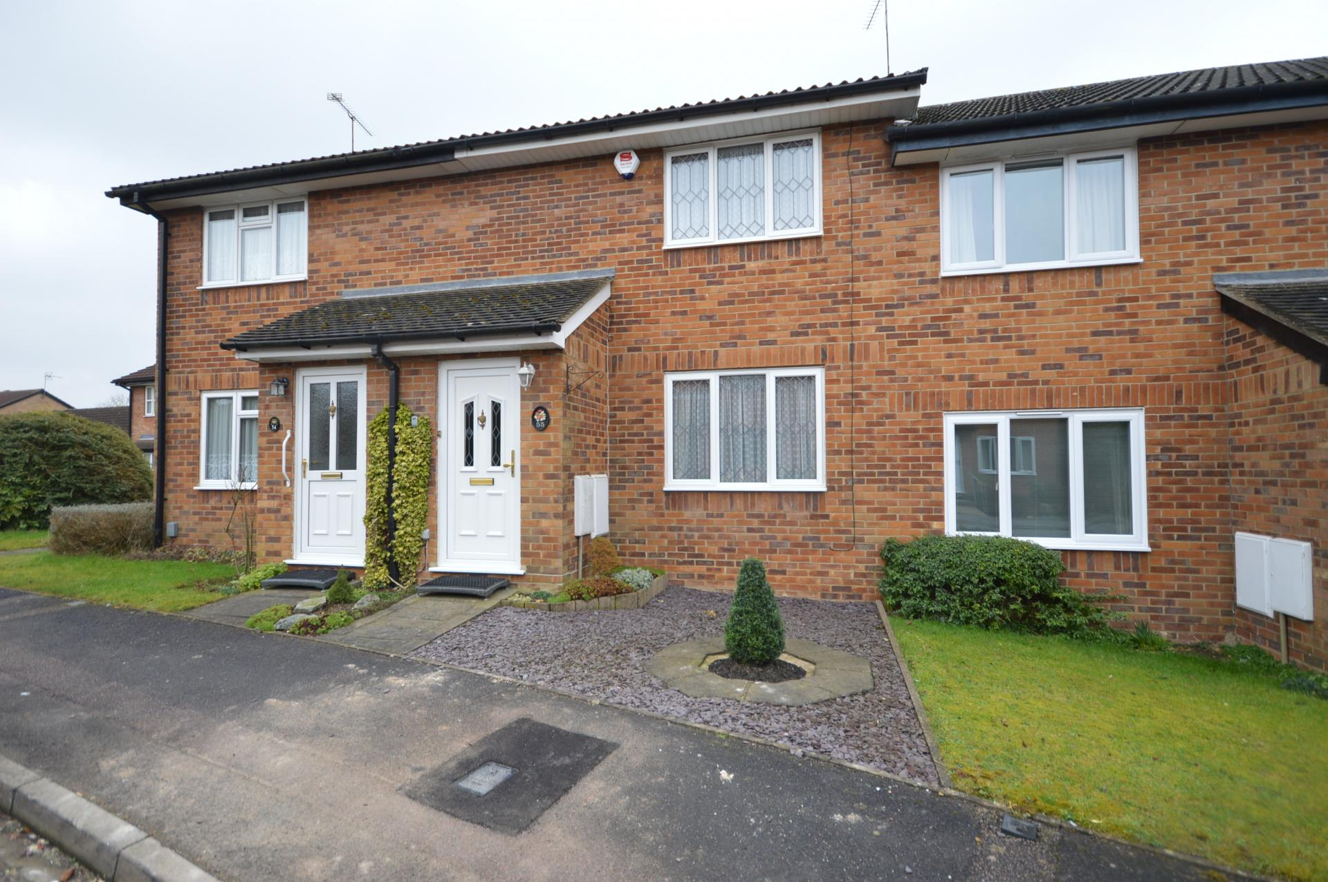 1 Bedroom House For Sale In Luton 28 Images The Best 28 Images Of 1 Bedroom House For Sale