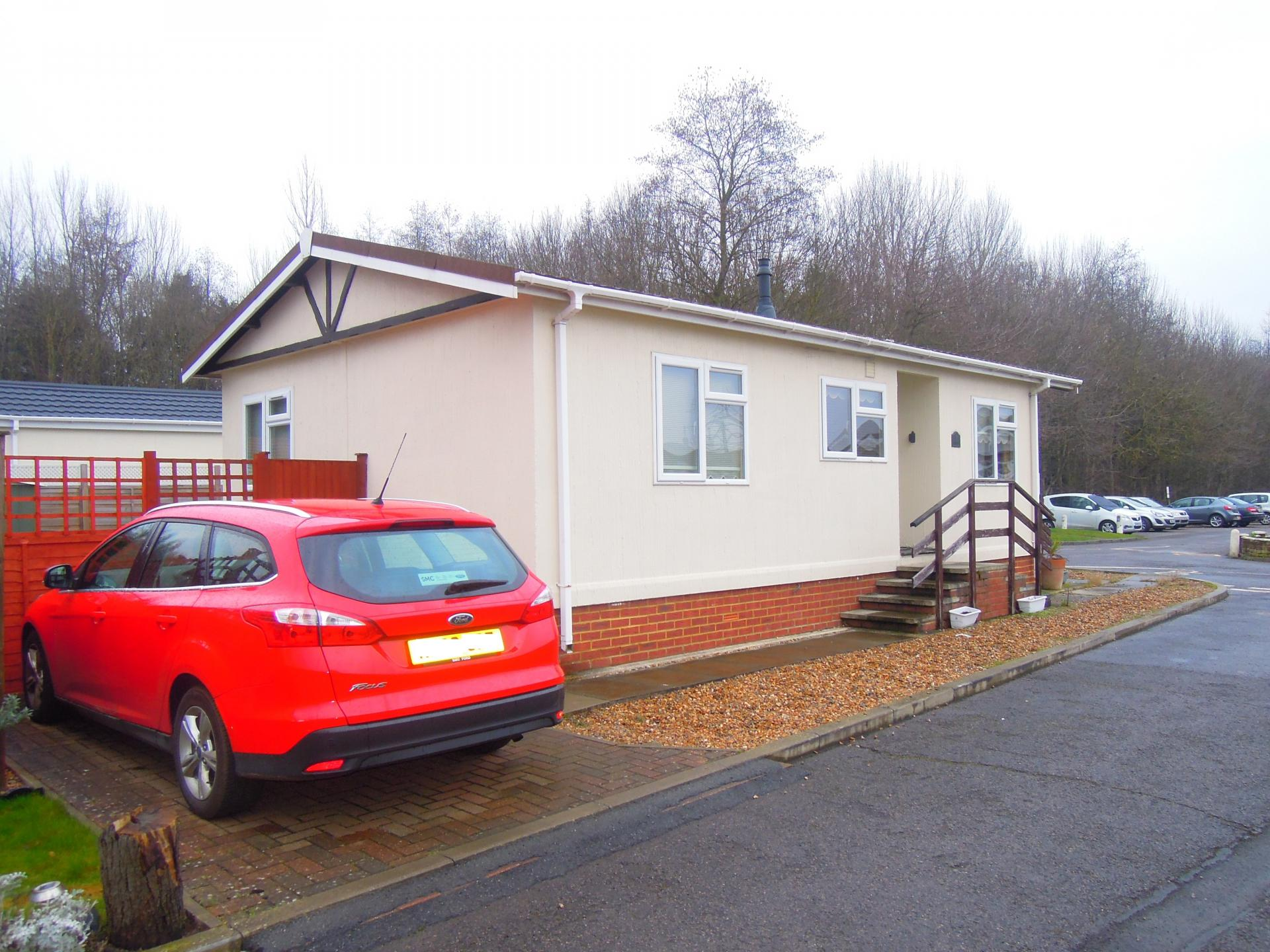 2 Bedroom House For Sale In Slough