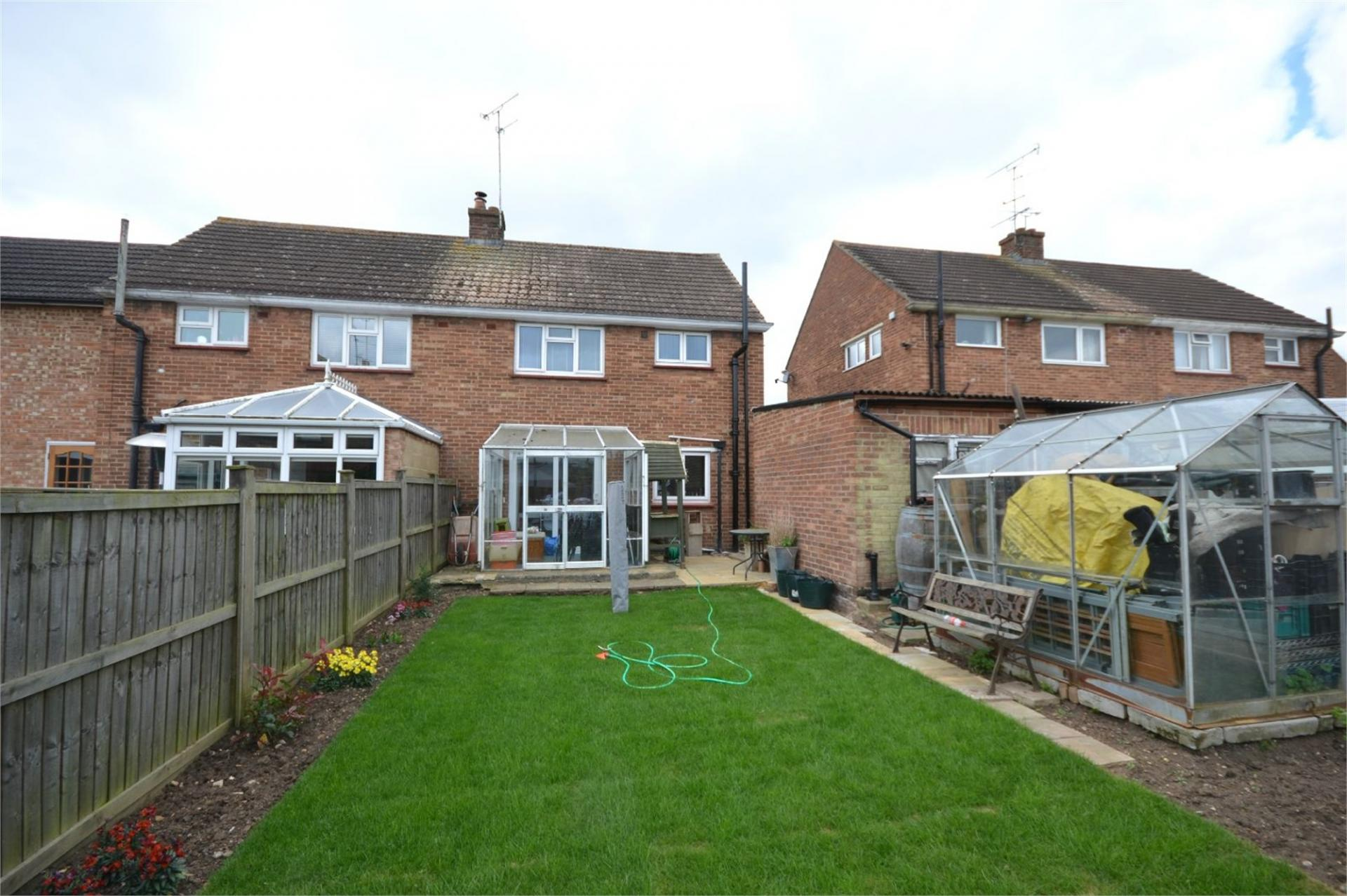 Property For Sale London Road Maldon