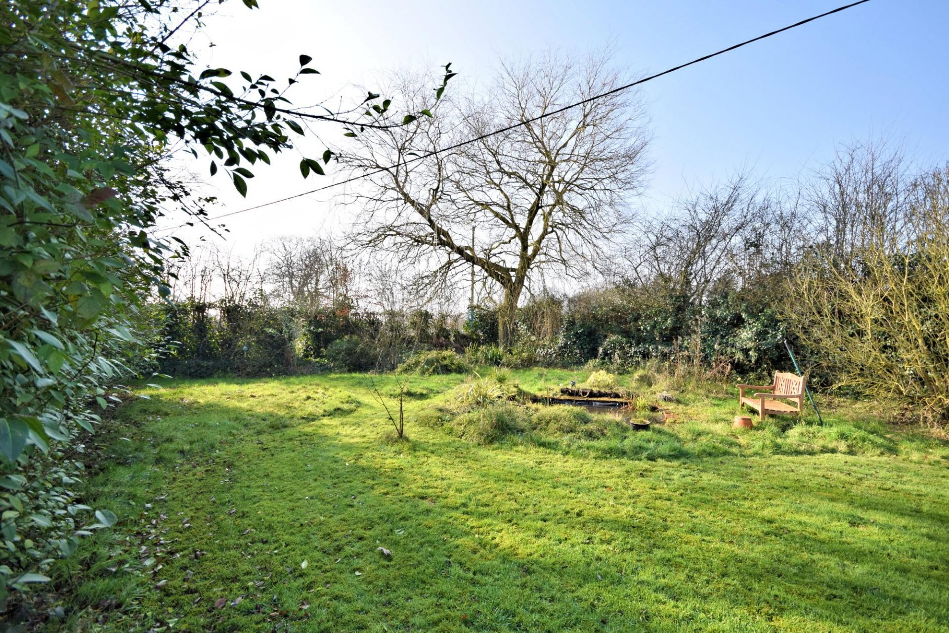 Upper Lopham Property For Sale