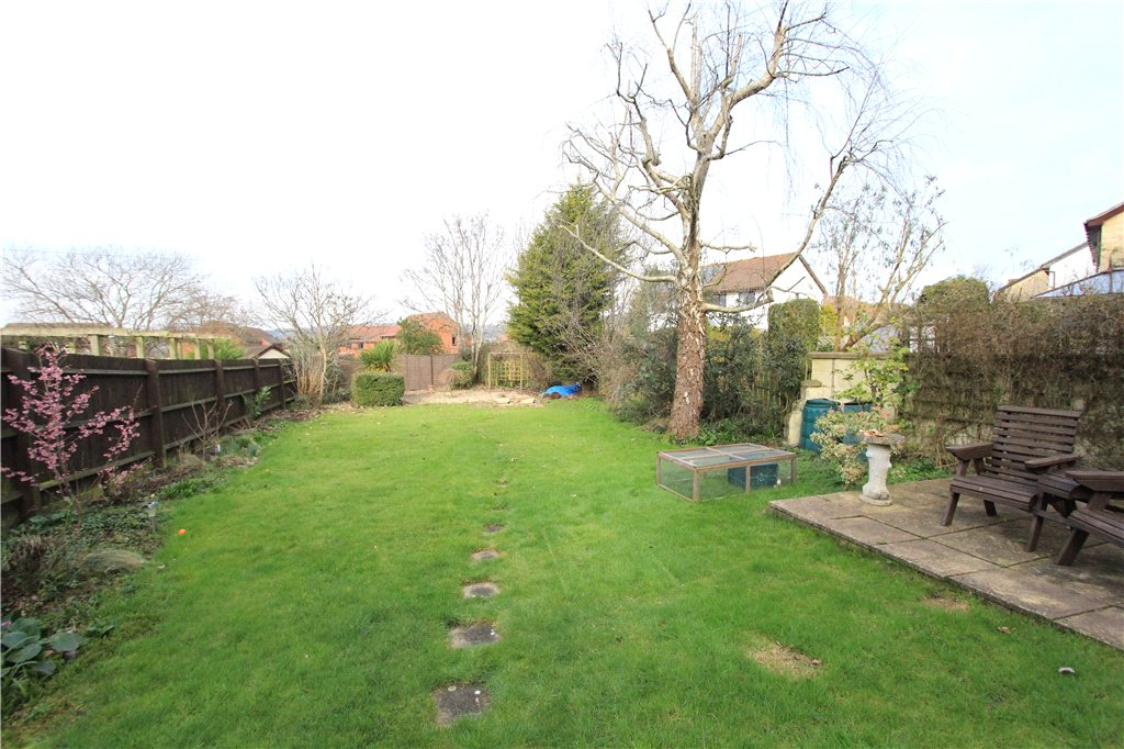 Property For Sale In Nailsea