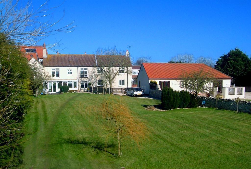 Commercial Property Bridlington