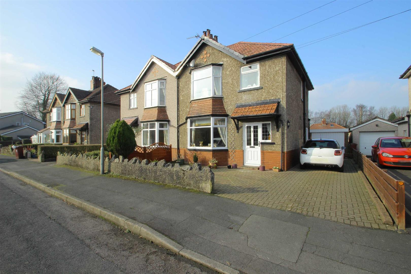 Property For Sale In Clitheroe