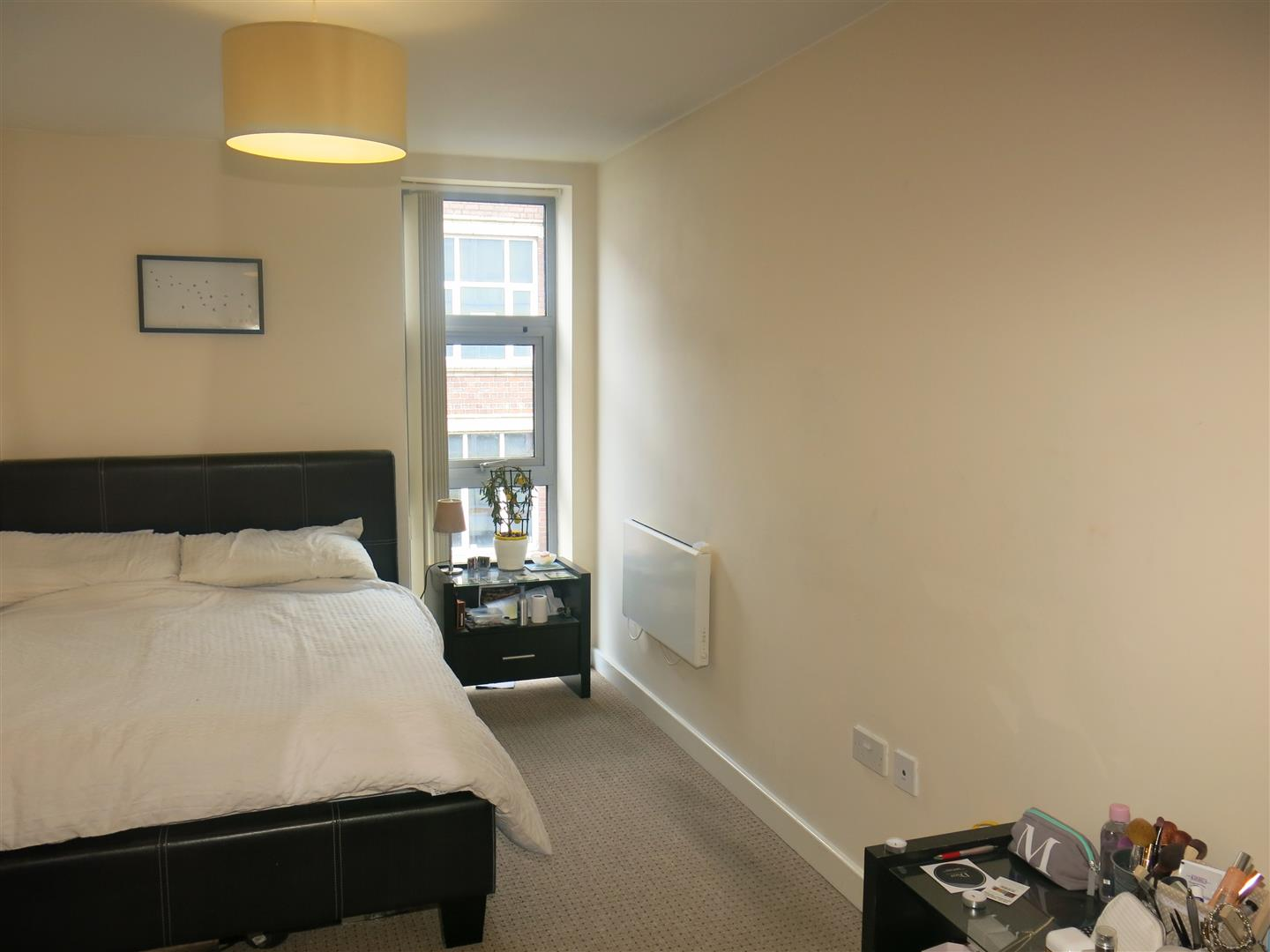 1 bedroom apartment for sale in birmingham for 1 bedroom apartments birmingham